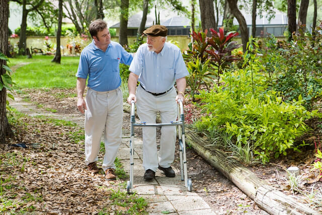 3-tips-how-to-exercise-effectively-as-a-senior-citizen