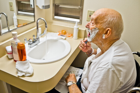 Ensuring-Your-Aging-Parents-Convenience-And-Safety-While-Using-The-Bathroom