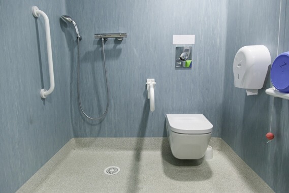 ways-to-ensure-bathroom-safety-for-your-elderly