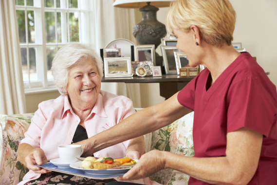 heart-healthy-meal-reminders-for-seniors