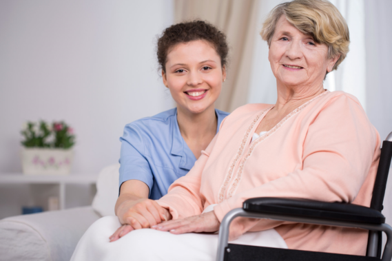 what-you-need-to-know-when-youre-looking-for-an-exceptional-home-care-provider